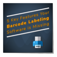 5-key-features-barcode-labeling-missing