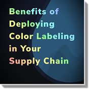 color-labeling-ebook