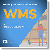 wms-ebook-cover